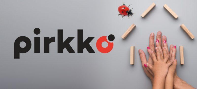 pirkkoG-1-800x363.jpg