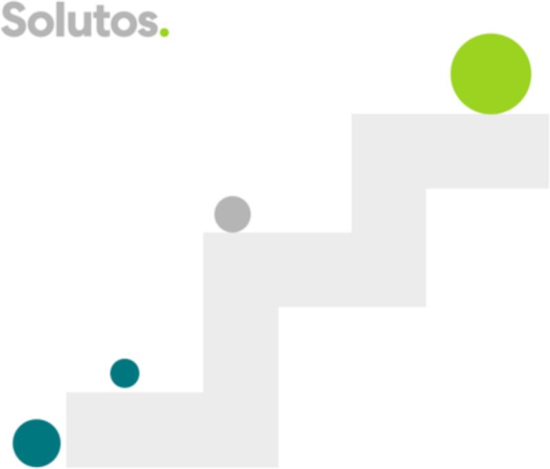 solutos2-800x682.png